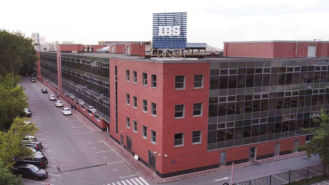 IBS_office